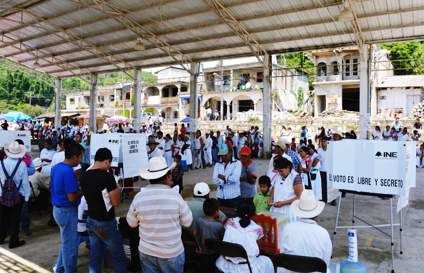 Jornada Electoral2.jpg