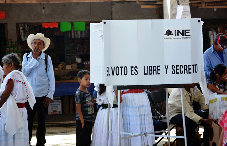 Jornada Electoral19.jpg