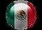 199-1997473_mxico-bandera-pas-nacional-e
