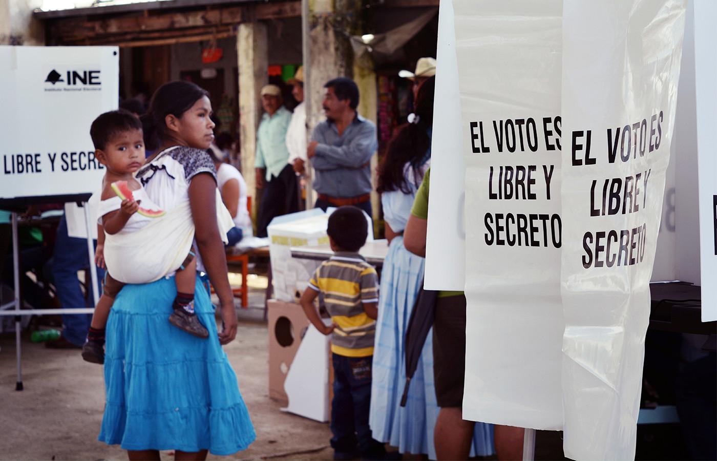 Jornada Electoral12.jpg