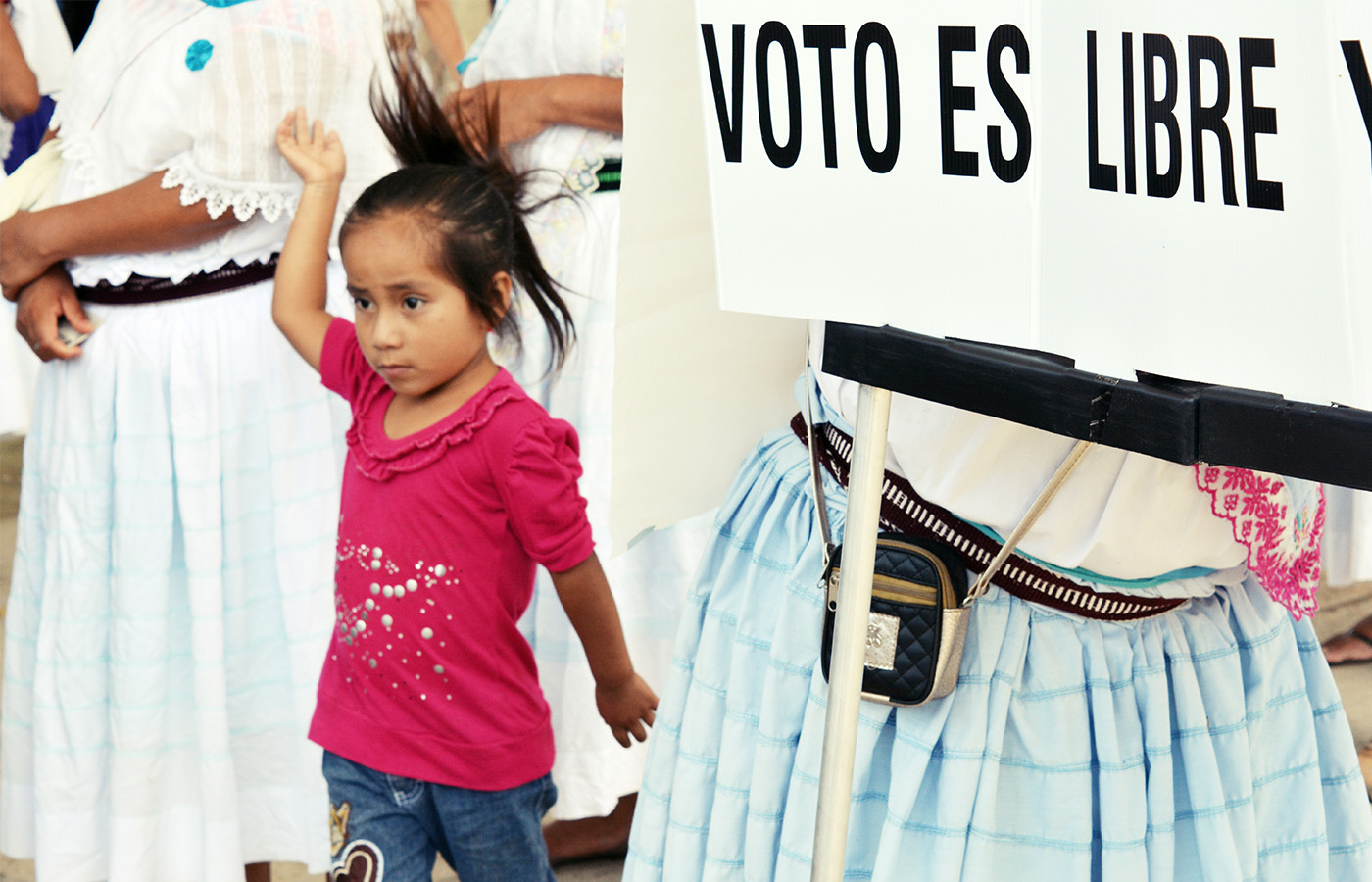 Jornada Electoral16.jpg