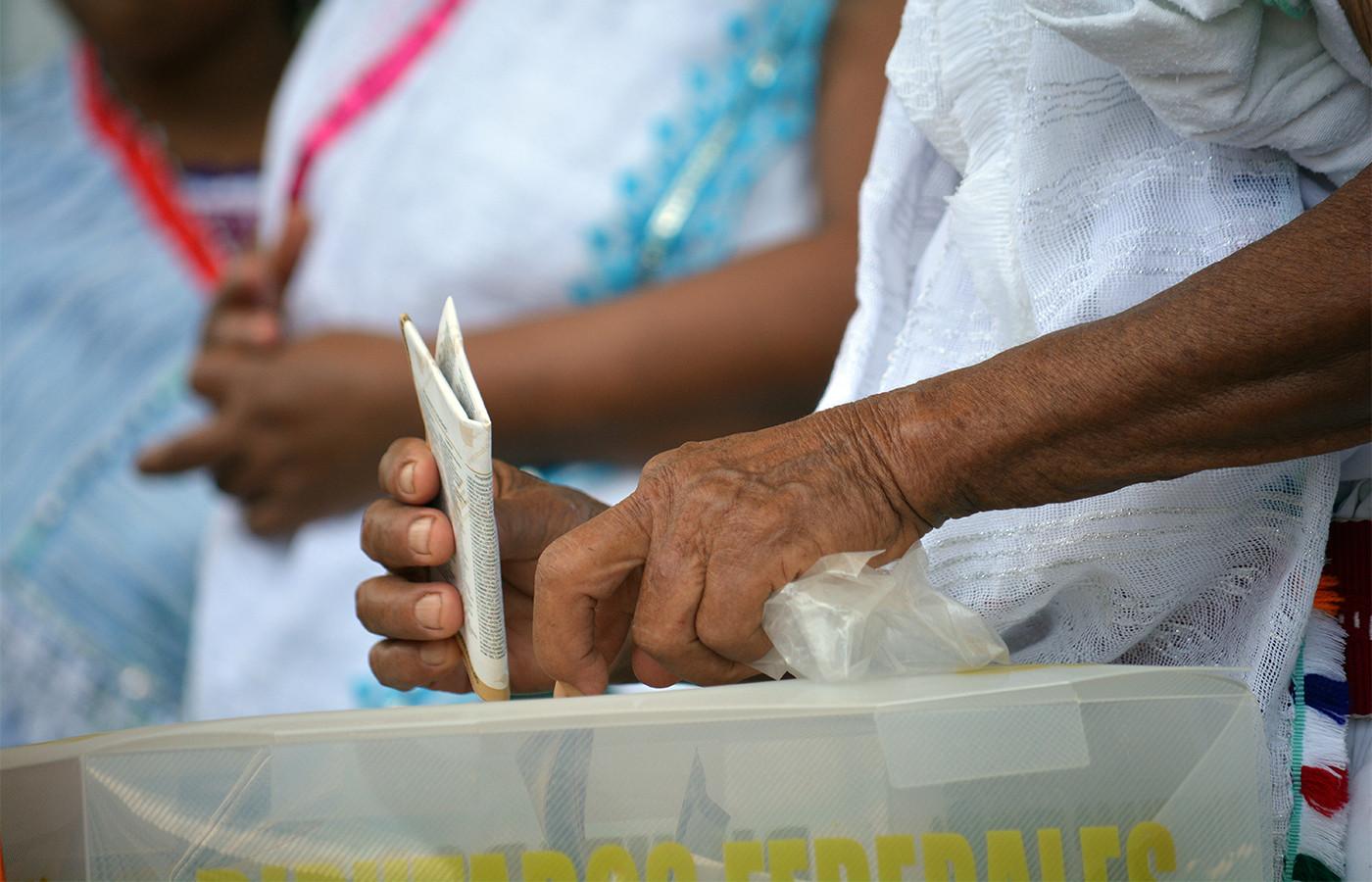 Jornada Electoral18.jpg
