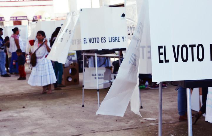 Jornada Electoral17.jpg