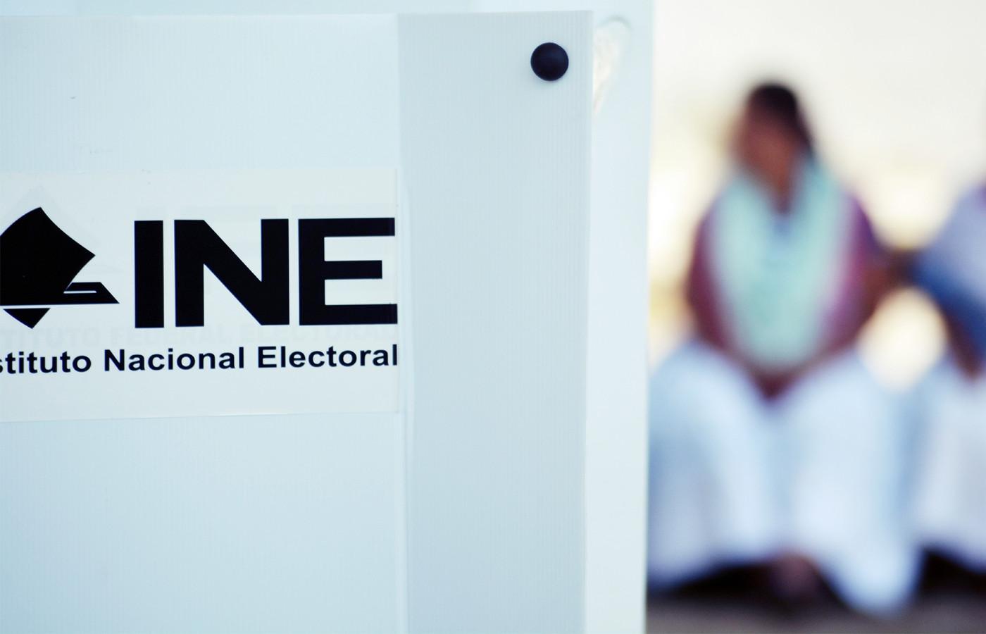 Jornada Electoral0.jpg