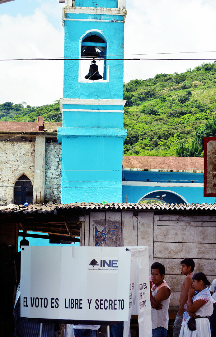 Jornada Electoral15.jpg