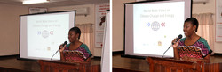 12 Guyana-presentation