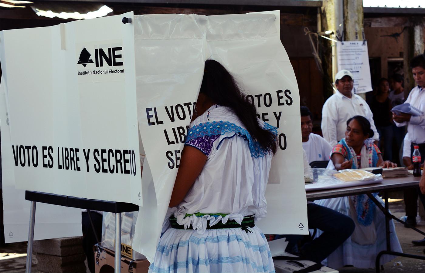 Jornada Electoral1.jpg
