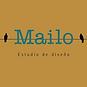 Mailo Estudio de Diseño.png