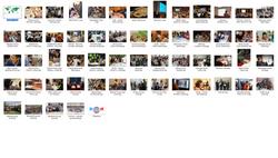 Sidste udvalg - 59 billeder