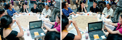 19 Chinese-workshop