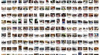 Over 400 billeder fra WWViews