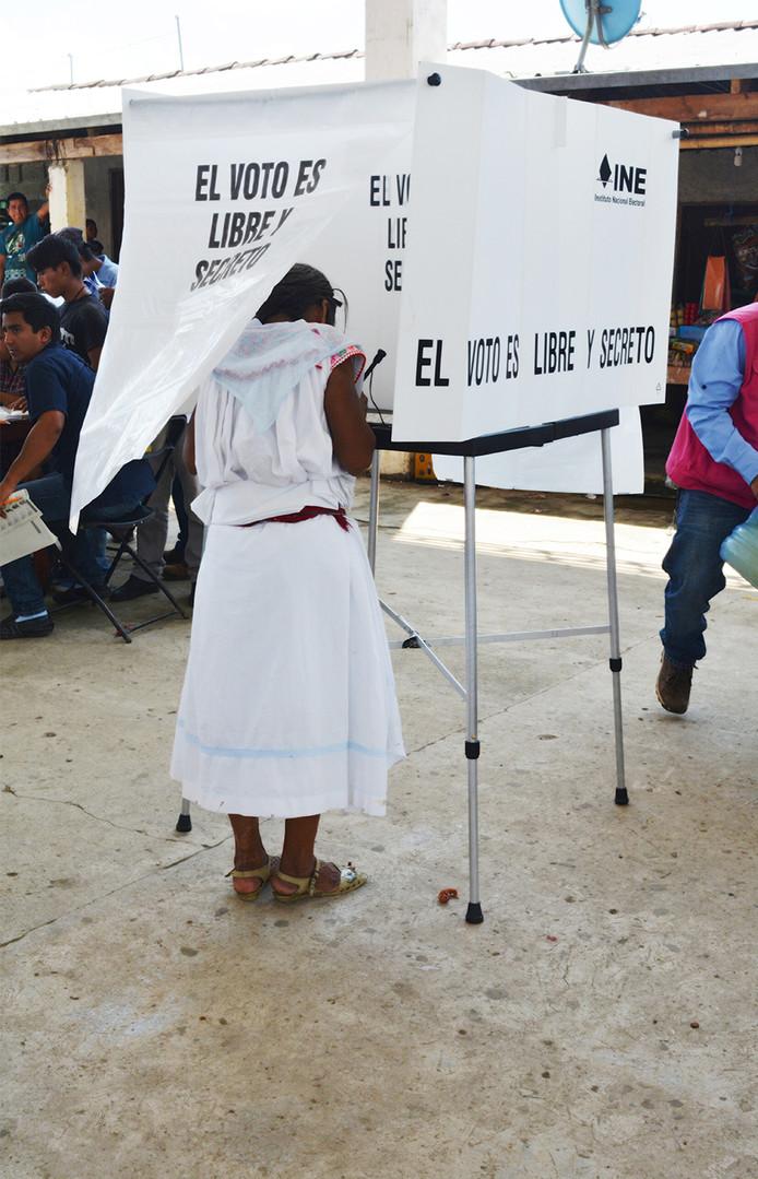 Jornada Electoral11.jpg