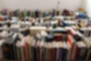 la ciudad de los libros.jpg