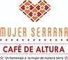 1 Café Mujer Serrana.jpeg