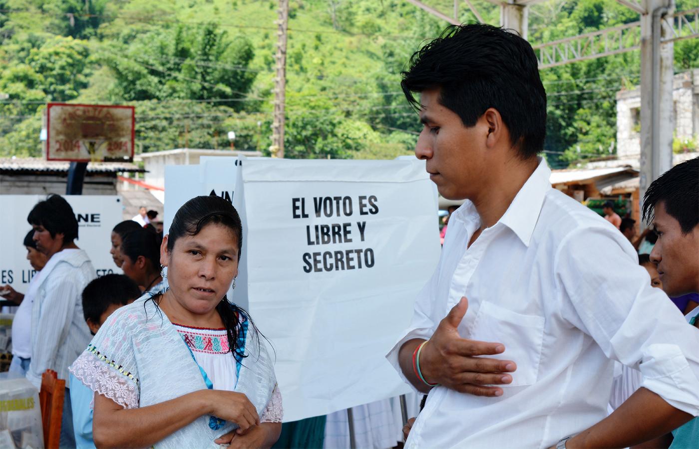 Jornada Electoral14.jpg