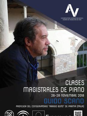 Erasmus Spagna.jpg