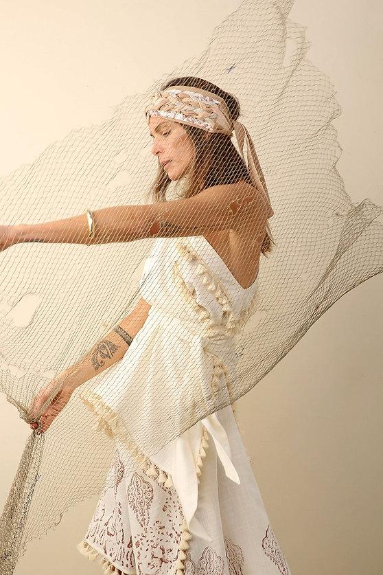 kimono-midi-carimbo-white-lateral-2_edit