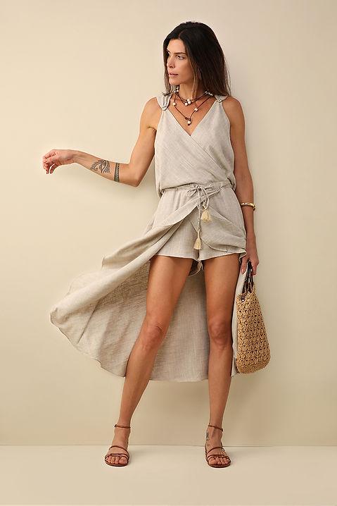 vestido-free-areia-frente-1.jpg
