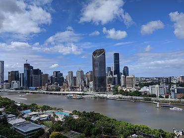 rooftop view.jpg