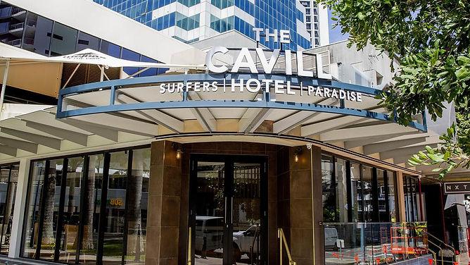 cavill hotel.jpg