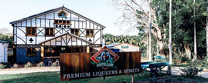 Tamborine Distillery.jpg