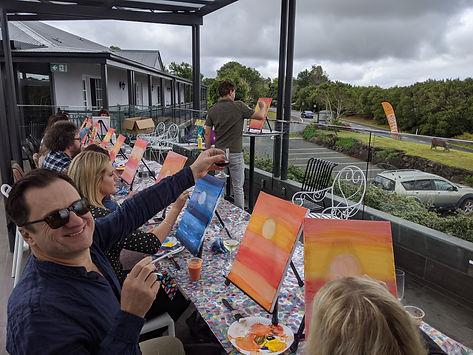 cheers painting2.jpg