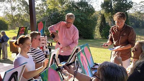 wine tasting painting.jpg