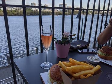 champagne river.jpg