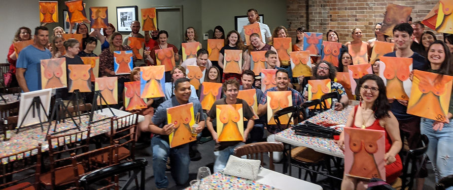 paint night 3 (2).jpg