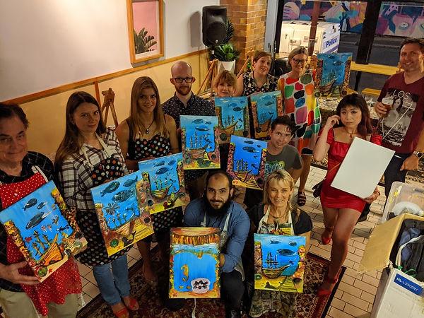 painting group.jpg