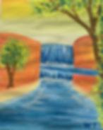 waterfall-watercolours.jpg