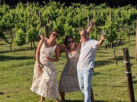 vineyards wine.jpg