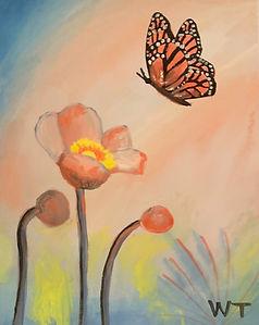 butterfly-pink.jpg