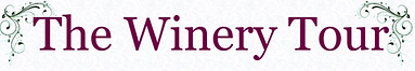winery logo.png