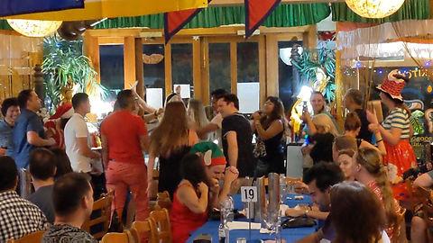 xmas party dancing.jpg