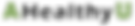 Logo Design FINAL name only.png