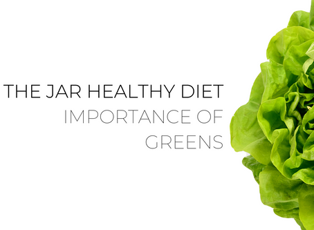Buy a healthy vending machine in London - Importance of Greens for Lean, Mean Working Machines