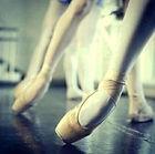 13歳以上のバレエ大人クラス