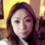 奈良県のバレエスクール主宰