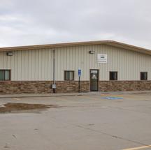 USDA Service Center