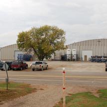 Thurston Manufacturing