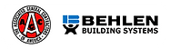 Behlen Building Systems Logo