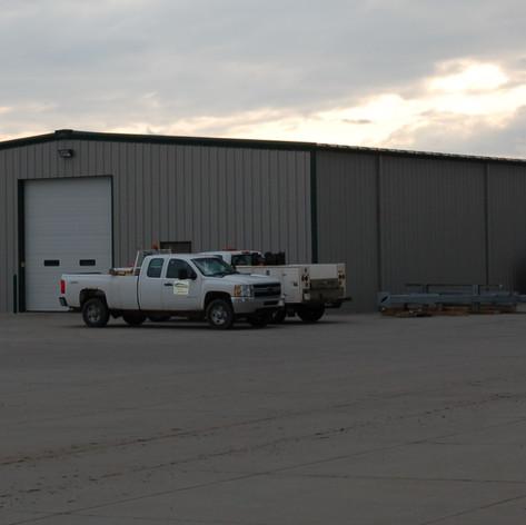 Northeast Nebraska Public Power District