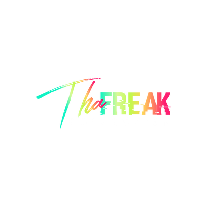 Tha Freak Collection.png