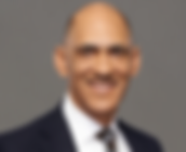 Tony Dungy.png