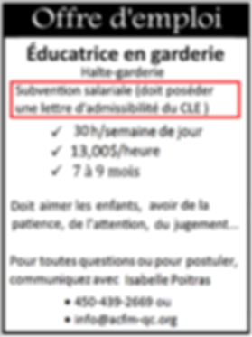 offre emploi halte garderie.png