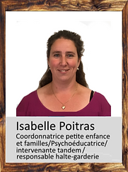 Employé_Isabelle_Poitras_2017.png