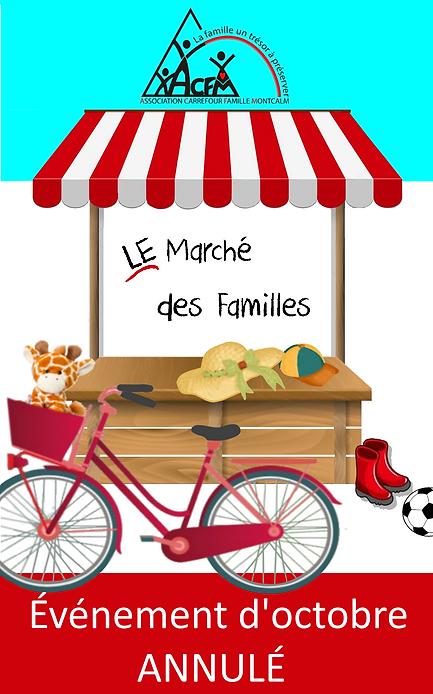 poster__LE_Marché_des_familles_version_