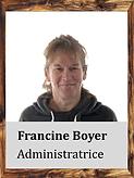 CA francine boyer.png