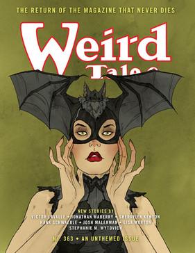 weird tales cover 1.jpeg